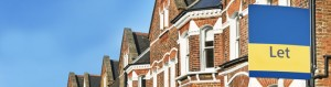 buy-to-let landlords tax relief changes
